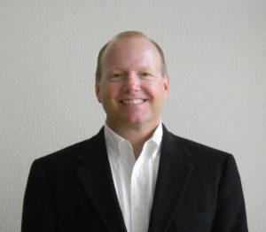 Dave Ray, Principal, GrnVision