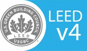 LEED Green Associate Credential Training Collaboration with USGBC Nevada