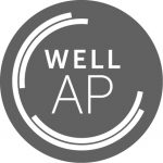 WELL Building WELL Accredited Professional