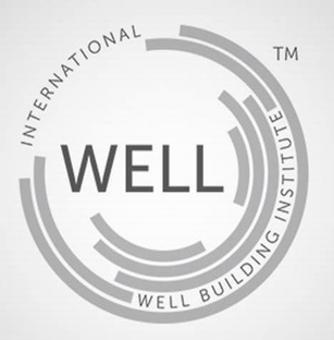 GRN Vision Embraces WELL Building