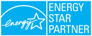 GRN Vision - Energy Star Partner