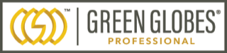 GRN Vision - GreenGlobes-Professional