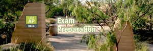 LEED BDC Exam Class