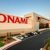 GrnVision served as Sustainability Consultant for Martin Harris Constructionon the LEED Silver Konami Gaming Expansion Project, Las Vegas Nevada.